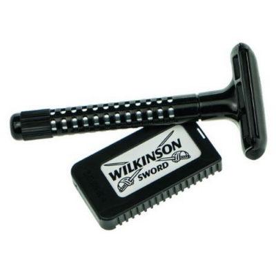 Wilkinson Sword CLASSIC