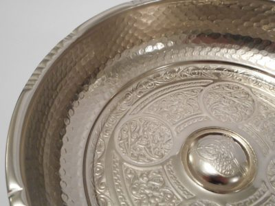 Turkish Hammam Bowl