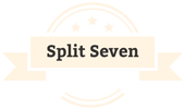 Split7
