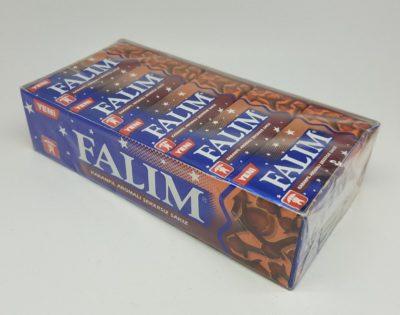 Falim Sugar Free Turkish Chewing Gum