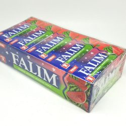 Falim Sugar Free Turkish Chewing Gum